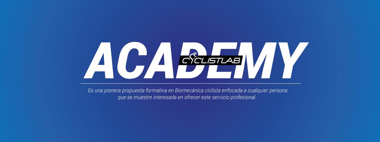 slide_academy1